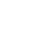 UDON House うどんハウス